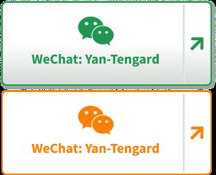 WeChat:Yan-Tengard