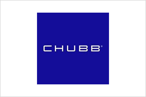 安達人壽 - Chubb Life