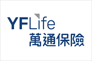 萬通保險國際有限公司 -YF Life Insurance International Ltd.