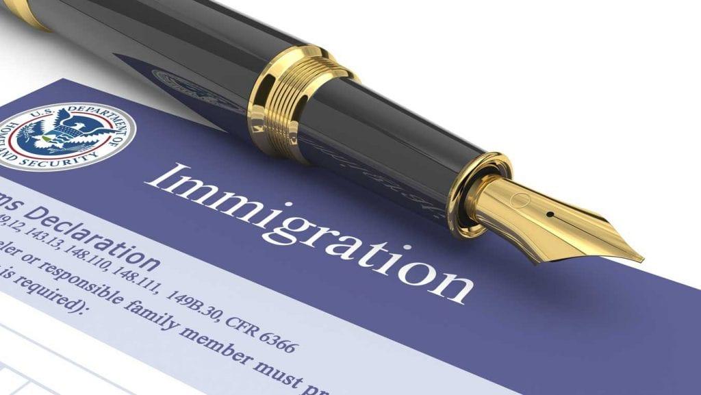 Tengard Immigration